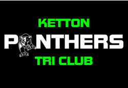Ketton Panthers